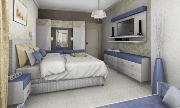 Alban_Hotel_Standard_room_13