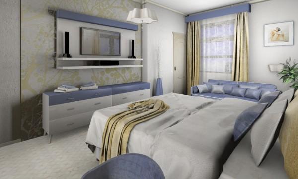 Alban_Hotel_Standard_room_14