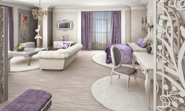 Alban_hotel_DeLUXE_ROOM_01