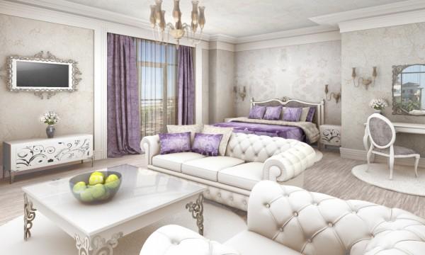 Alban_hotel_DeLUXE_ROOM_02