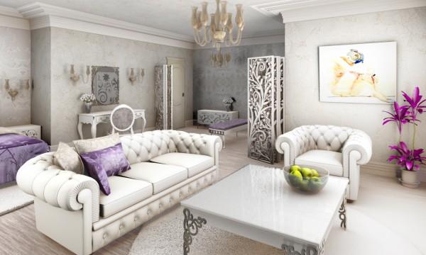 Alban_hotel_DeLUXE_ROOM_03