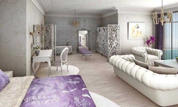 Alban_hotel_DeLUXE_ROOM_05