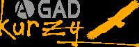 Logo_AGAD-kurzy _XXL