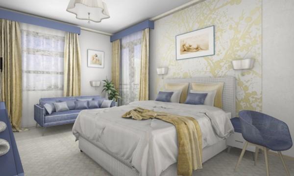 Alban_Hotel_Standard_room_11