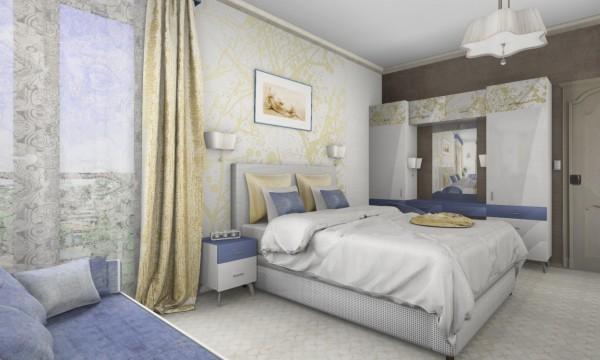 Alban_Hotel_Standard_room_12