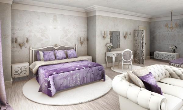 Alban_hotel_DeLUXE_ROOM_04