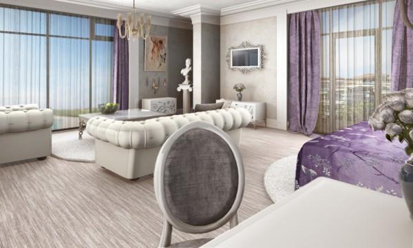 Alban_hotel_DeLUXE_ROOM_06