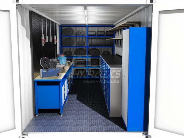 Container_L04-1
