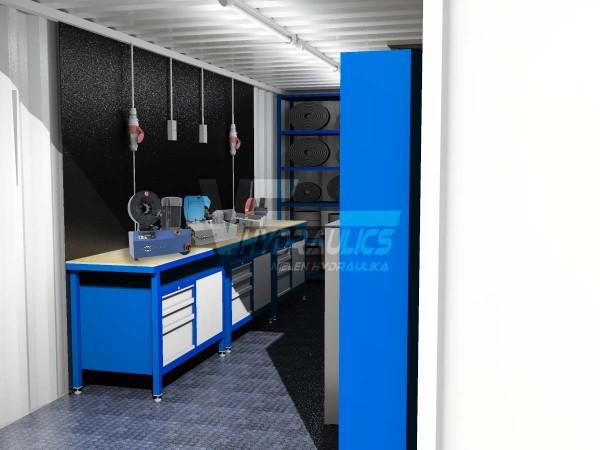 Container_L04-2