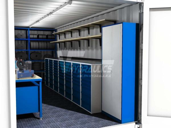Container_L04-3